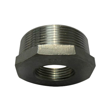 Thread Bushing