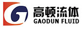 WENZHOU GAODUN FLUID EQUIPMENT CO.,LTD.